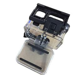 Bangcool Waterproof Housing Protective Camera Guard Cover Co