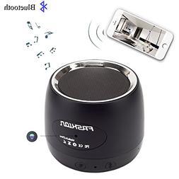 DARETANG 1080p Hd Wifi Bluetooth Speaker Hidden Camera,Onlin
