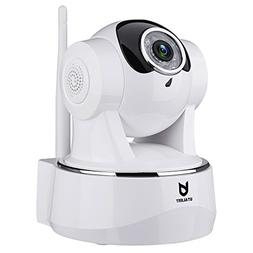 WiFi Camera, Utalent 1080P HD Indoor Wireless Home Security