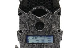 Wildgame Innovations M16B20-7 Mirage 16 Lights-out Trail Cam