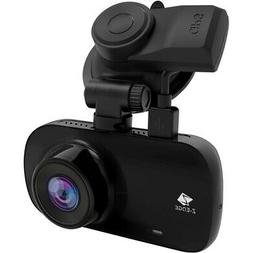 Z-EDGE Z3G Dash Cam, 2560x1440P 30fps Quad HD Car Dash Camer