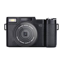 AMKOV CD - R2 Digital/Video Camera TFT Screen with UV Filter